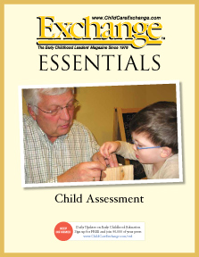 Child Assessment